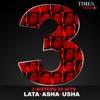 3 Sisters 30 Hits Lata Asha Usha