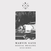 [Download] Sexual Healing (Kygo Remix) MP3