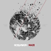 Download Maze - EP - NOISEMAKER on iTunes (Punk)