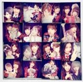 365日の紙飛行機 - AKB48