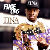 Letter To TINA - Fuse ODG