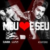 Download Cartório (feat. Luan Santana) MP3