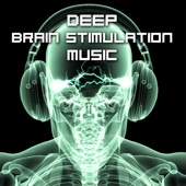 Deep Brain Stimulation Music - Study Music for Concentration and Exam Preparation