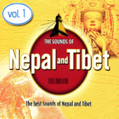 The Sounds of Nepal and Tibet, Vol. 1
