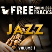 Andre Forbes - Fdt Jazz 002 (200bpm) artwork