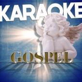 Karaoke - Gospel