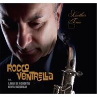 Stay Close to Me - Rocco Ventrella