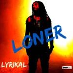 Loner - Single