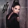 Algo Brilla en Mi (Remix) [feat. Maluma] - Single, Natalia Jiménez