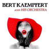 Bert Kaempfert and His Orchestra (Remastered)