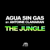The Jungle - Single