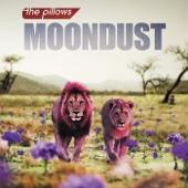 Moondust - the pillows