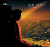 Ani Choying Drolma - Inner Peace 2 artwork