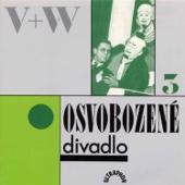 Svítá - Jaroslav Ježek & Ježkův Swing band