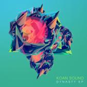7th Dimension - KOAN Sound