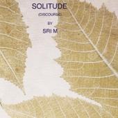 Solitude (Discourse)