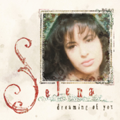 [Download] Dreaming of You MP3