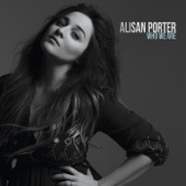 Who We Are - Alisan Porter