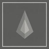 Kiasmos - Looped artwork