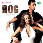 Rog (Original Motion Picture Soundtrack)