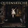 Bulletproof - Queensryche