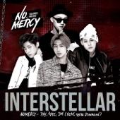인터스텔라 Interstellar (feat. Yella Diamond)