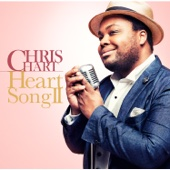 Heart Song II (Deluxe Edition)