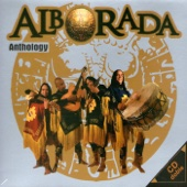 Alborada Anthology
