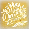When Christmas Comes, Kim Walker-Smith