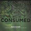 Jesus Culture - Holy (feat. Kim Walker-Smith) [Live] artwork