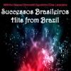 Successos Brasileiros