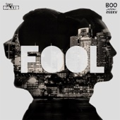 Fool - Single cover art