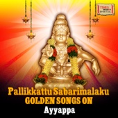 Pallikkattu Sabarimalaku - Golden Songs on Ayyappa