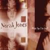 What Am I to You? / Sleepless Nights - Single, Norah Jones