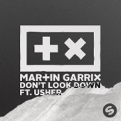 [Download] Don't Look Down (feat. Usher) MP3
