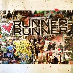 RUNNER RUNNER - So Obvious