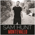 Sam Hunt Make You Miss Me