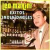 Éxitos Inolvidables, Leo Marini