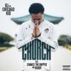 Church (feat. Chance The Rapper & Buddy) - Single