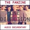 One Direction Audio Documentary