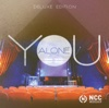 You Alone (Deluxe)