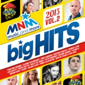 MNM Big Hits 2015.2