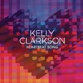 Heartbeat Song - Single
