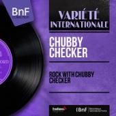 Pony Time - Chubby Checker