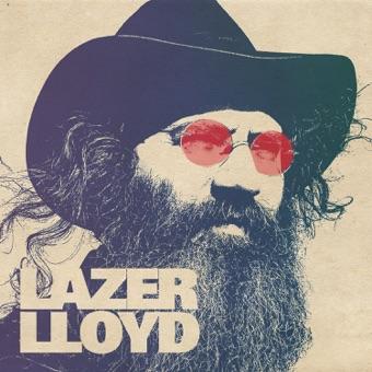 Lazer Lloyd – Lazer Lloyd