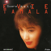 Download Evie Tamala - Kandas