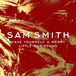 View album Have Yourself a Merry Little Christmas - Single
