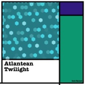 Atlantean Twilight
