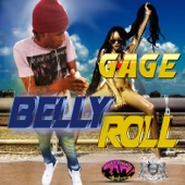 Belly Roll - Single