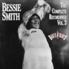 Alexander's Ragtime Band (Studio) - Bessie Smith